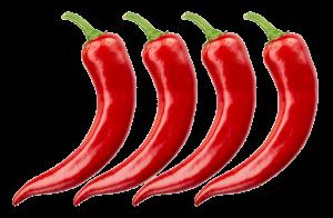chilli-level3